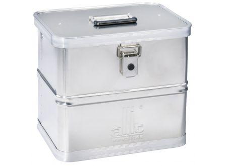 Allit AG AluPlus Box S 29