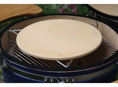 Pizzasteinaufsatz für Kamado bei handwerker-versand.de günstig kaufen