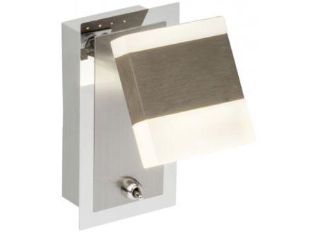 LED Spot Target mit Schalter bei handwerker-versand.de günstig kaufen