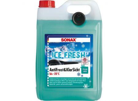 SONAX Antifrost+Klarsicht ICE Fresh -20C bei handwerker-versand.de günstig kaufen