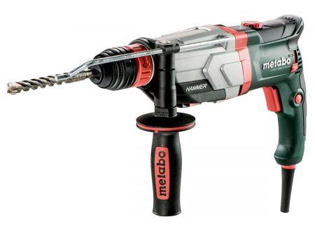 Metabo Multihammer UHEV 2860-2 Quick bei handwerker-versand.de günstig kaufen