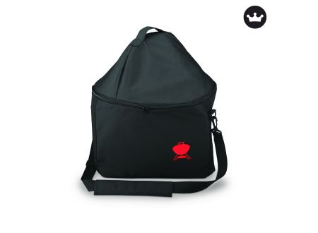 Weber Premium Transporttasche für Smokey Joe bei handwerker-versand.de günstig kaufen