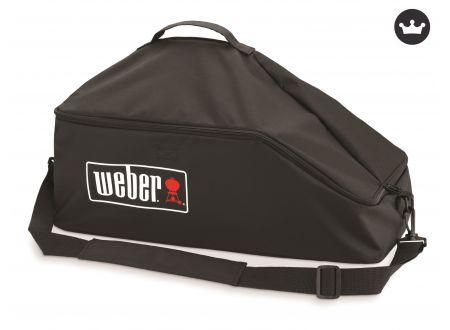 Weber Premium Transporttasche für Go-Anywhere bei handwerker-versand.de günstig kaufen