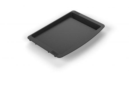 Weber Grillplatte für Genesis II 400-/600 Serie bei handwerker-versand.de günstig kaufen
