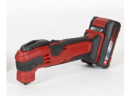 Einhell Akku-Multifunktionswerkzeug VARRITO 18V Solo bei handwerker-versand.de günstig kaufen