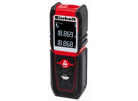 Makita Laser Entfernungsmesser Ld030p Bis 30 M Längen Und Flächenberechnung : Laser entfernungsmesser preisvergleich