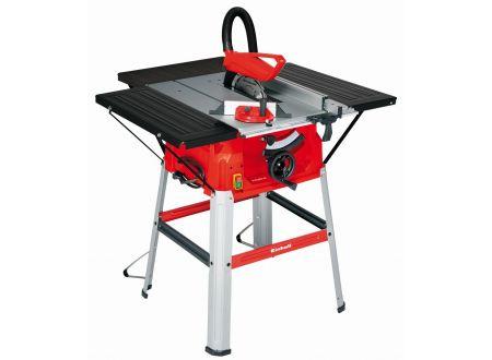 Einhell Tischkreissäge TC TS 2025/1 UA bei handwerker-versand.de günstig kaufen