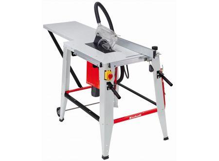 Einhell Tischkreissäge TC TS 2031 U bei handwerker-versand.de günstig kaufen