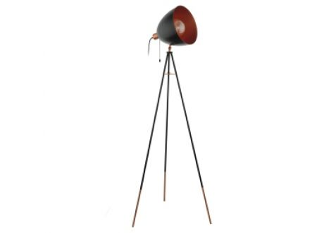 EGLO Stehlampe Chester