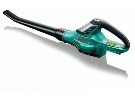 Bosch Akku-Laubbläser ALB 36 LI. bei handwerker-versand.de günstig kaufen