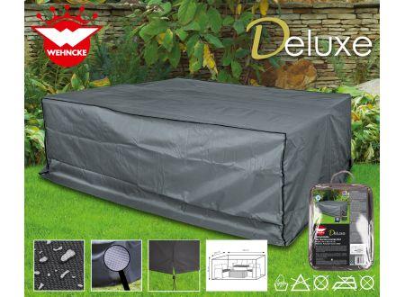 Schutzhülle Deluxe für Garten Lounge