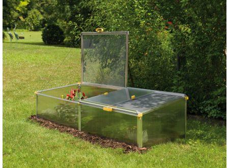 Juwel Beetsystem Biostar Prot. 2000 Fb mit Schädlings-Wetterschutz bei handwerker-versand.de günstig kaufen