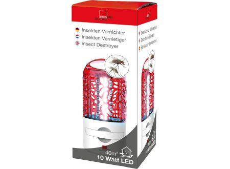 EDE Insektenvernichter 10W LED Premium