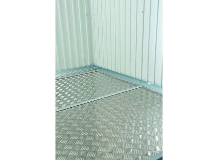 Bodenplatte zu Geräteschrank Gr 90 bei handwerker-versand.de günstig kaufen