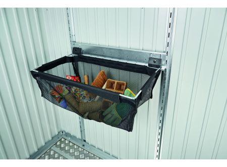 Einhängesack mit Schiene bei handwerker-versand.de günstig kaufen