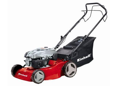 Einhell Benzin Rasenmäher GC PM 46/3 S bei handwerker-versand.de günstig kaufen