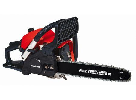 Einhell Benzin Kettensäge GC PC 1235 I bei handwerker-versand.de günstig kaufen