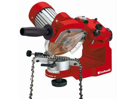 Einhell Sägekettenschärfgerät GC CS 235 E bei handwerker-versand.de günstig kaufen