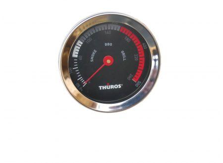 Thüros Thermometer für Räucherschränke bis 260 °C bei handwerker-versand.de günstig kaufen
