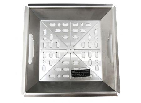 Thüros Kohleschale für T1 und Tischgrill bei handwerker-versand.de günstig kaufen