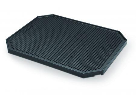 Thüros Bratplatte für Grillfläche bei handwerker-versand.de günstig kaufen