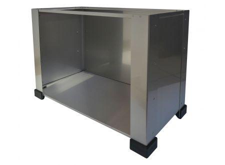 Thüros Unterschrank für Räucherschränke Breite: 60 cm Tiefe: 30 cm bei handwerker-versand.de günstig kaufen