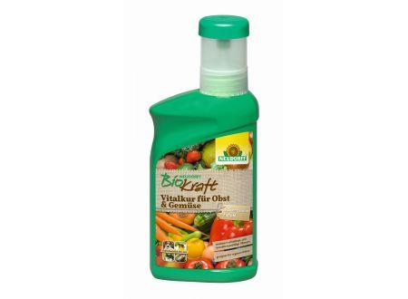 Neudorff BioKraft Vitalkur fü�r Obst und Gem�üse 300ml bei handwerker-versand.de günstig kaufen
