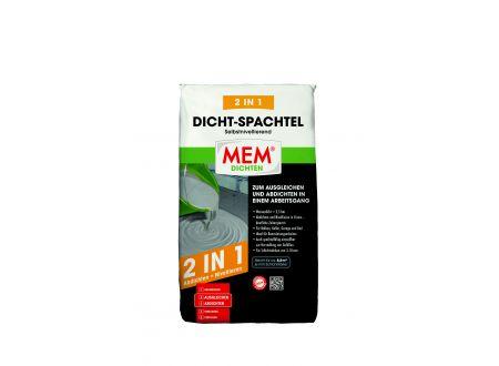 Dicht-Spachtel 2 in 1 15kg bei handwerker-versand.de günstig kaufen