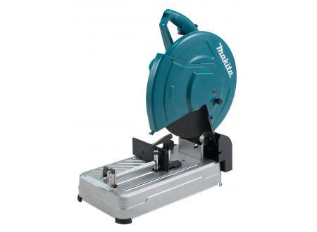 Makita LW1400 Trennschleifmaschine 355 mm bei handwerker-versand.de günstig kaufen