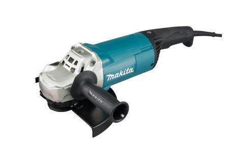 Makita GA9061RF Winkelschleifer 230 mm, 2.200 W bei handwerker-versand.de günstig kaufen