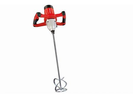 Einhell Farb-Mörtelrührer TE-MX 1600-2 CE bei handwerker-versand.de günstig kaufen