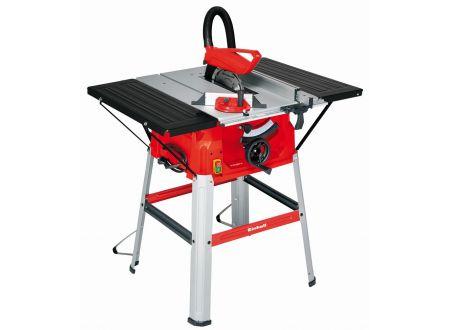 Einhell Tischkreissäge TC-TS 2025/1 U bei handwerker-versand.de günstig kaufen
