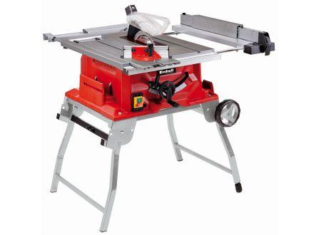 Einhell Tischkreissäge TE-CC 2025 UF bei handwerker-versand.de günstig kaufen