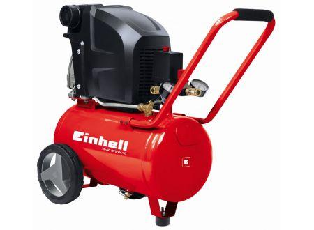 Einhell Kompressor TE-AC 270/24/10 bei handwerker-versand.de günstig kaufen