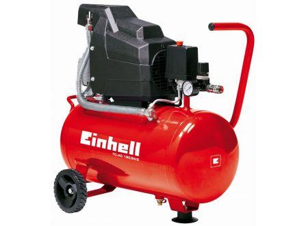 Einhell Kompressor TC-AC 190/24/8 bei handwerker-versand.de günstig kaufen