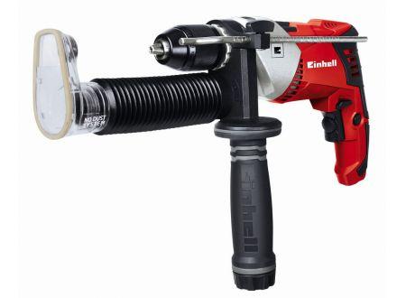 Einhell Schlagbohrmaschine TE-ID 750 E bei handwerker-versand.de günstig kaufen