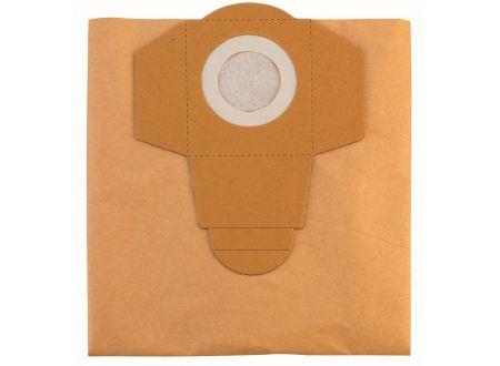 Einhell Nass-Trockensauger-Zubehör Schmutzfangsack 40l bei handwerker-versand.de günstig kaufen