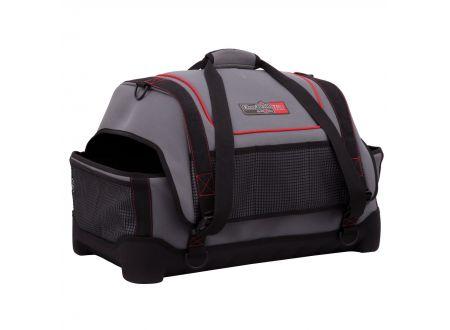 Charroil Tasche 2GO-X200 bei handwerker-versand.de günstig kaufen