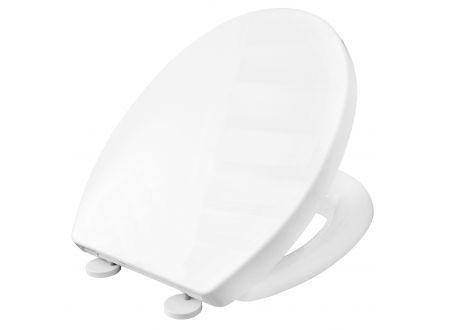 Conmetall-Meister WC-Sitz Neda Absenkautomatik