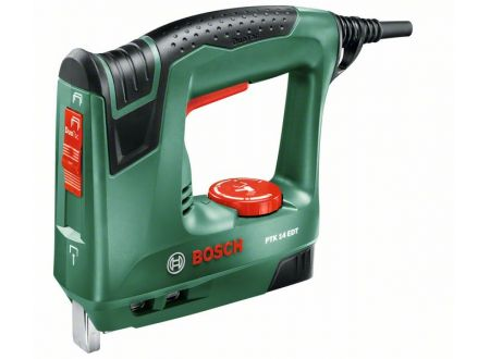 Bosch Tacker PTK 14 EDT