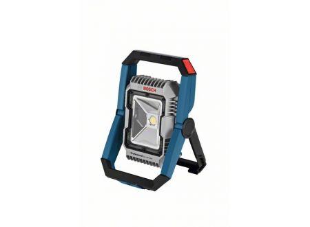 Bosch Akku-Lampe GLI 18 V-1900, Solo Version bei handwerker-versand.de günstig kaufen