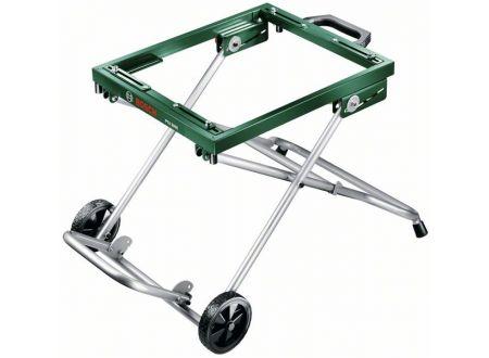 Bosch Mobiles Untergestell PTA 2000