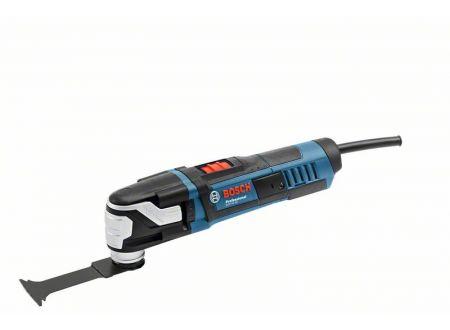 Bosch Multi-Cutter GOP 55-36, mit Zubehör