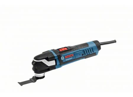 Bosch Multi-Cutter GOP 40-30