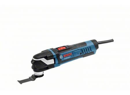 Bosch Multi-Cutter GOP 40-30