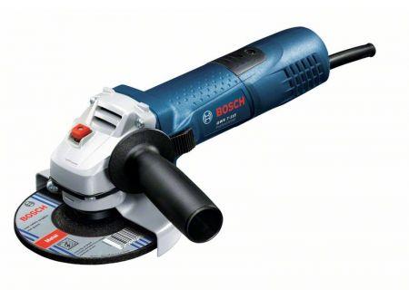 Bosch Winkelschleifer GWS 7-115 bei handwerker-versand.de günstig kaufen