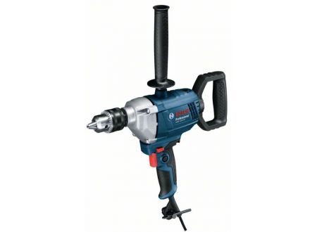 Bosch Winkelbohrmaschine GBM 1600 RE