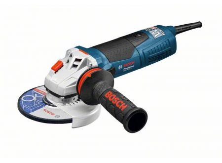 Bosch Winkelschleifer GWS 19-150 CI bei handwerker-versand.de günstig kaufen