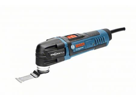 Bosch Multi-Cutter GOP 30-28