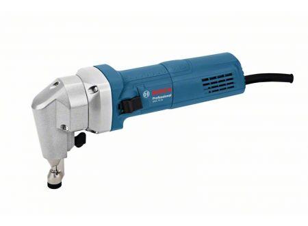Bosch Nager GNA 75-16 bei handwerker-versand.de günstig kaufen
